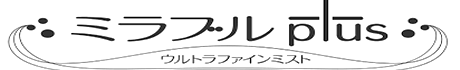 ミラブルプラス-ソーラープロジェクト大社斐川店-